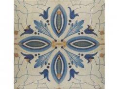 Декор Sellos 1700 3 15X15