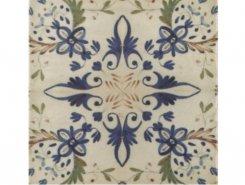 Декор Sellos 1700 6 15X15