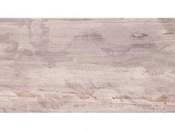 Плитка Плитка Pacific Viola 15X30
