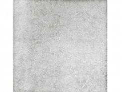 Плитка Плитка Rialto Blanco 15X15