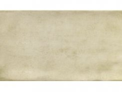 Плитка Treviso Blanco 10х20