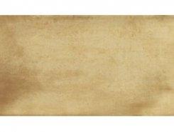 Плитка Treviso Ocre 10X20
