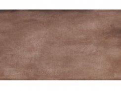 Плитка Treviso Rosso 10X20