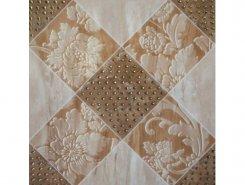 Плитка Декор Mdmiya26061Yh(T)1 30X30