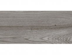 Пол Ascot Grey 29,4X120