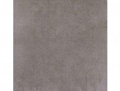 Плитка Bluestone Silver 59,6X59,6