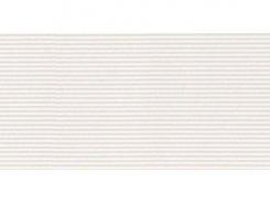 Плитка Плитка Glass Blanco Fno 31,6X90
