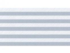 Плитка Java Azul 31.6x90