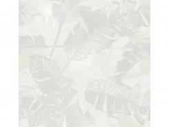 Плитка Панно Zar Blanco 31,6X90X3