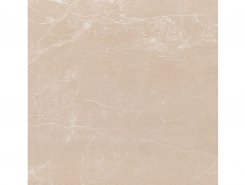 Плитка Venezia Marfil 59.6x59.6