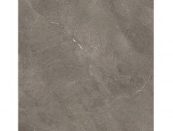 Плитка Soul Stone Pulido  59,4X59,4