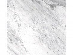 Плитка Soul White Pulido  59,4X59,4