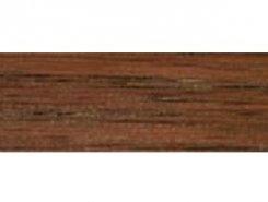 Плитка Zingana Cuoio Lap. 15X60