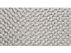 Плитка Плитка Artis Silver 33,3X100