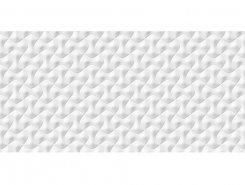 Плитка Плитка Artis White Matt 33,3X100