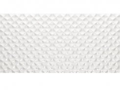 Плитка Плитка Artis White 33,3X100