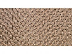 Плитка Плитка Artis Bronze 33,3X100