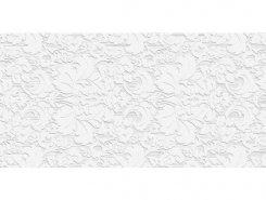 Плитка Плитка Bluebell White 33,3X100