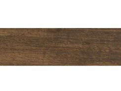 Плитка Hampton Brown 14,3X90