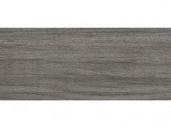 Плитка Hampton Grey 22X90