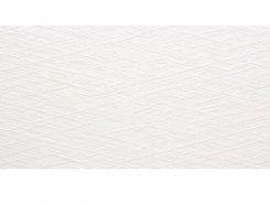 Плитка Плитка Look White Mat. 33,3X100
