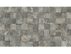 Обл Pietra Stone 33,3X100