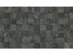 Обл Pietra Slate 33,3X100