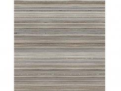 Пол Paper Grigio Nat. Rett. 60X60