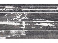 Вставка 530D9Rb Fumo Metropoli 15X120
