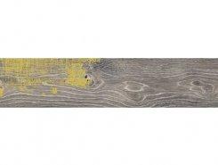Вставка 530D8Rc Vapore Lime Metropoli 15X120