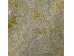 Плитка D123 Oxistone grey керамический гранит 60x60