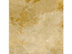 Плитка D125 Oxistone beige керамический гранит 60x60