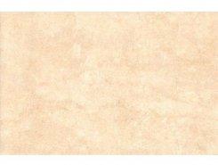 Плитка 8183 Аурелия беж 20*30 керамическая плитка