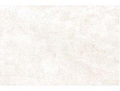 Плитка 8182 Аурелия белый 20*30 керамическая плитка