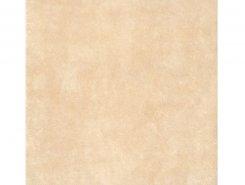 Плитка 3371 Аурелия беж 30,2*30,2 керамическая плитка