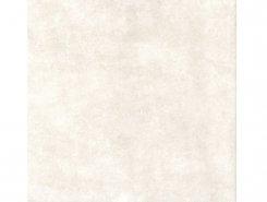 Плитка 3376 Аурелия белый 30,2*30,2 керамическая плитка