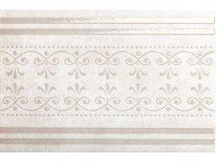 Декор AR77/8182 Аурелия 20*30 керамический декор 20x30