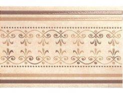 Декор GR77/8183 Аурелия 20*30 керамический декор 20x30