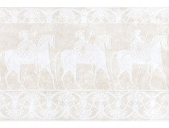 Декор AC182/8182 Аурелия 20*30 керамический декор 20x30