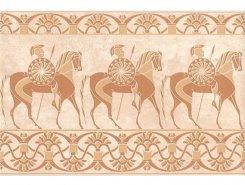 Декор BC182/8183 Аурелия 20*30 керамический декор 20x30