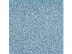 Плитка SP00300N Базилик синий 30x30