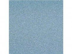 Плитка SP902000N Базилик синий 30x30