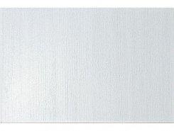 Плитка 8165 Беркана серый керамическая плитка 20x30