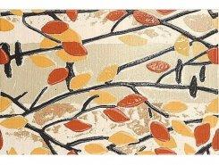 Декор AC73/8164 Беркана декор керамический 20x30