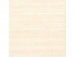 Плитка 3358 Беркана беж 30,2*30,2 керамическая плитка
