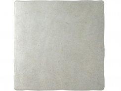 Плитка 3297 Болонья белый 30,2x30,2