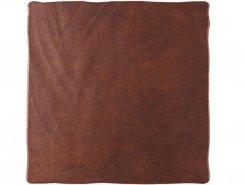Плитка 3300 Болонья коричневый 30,2x30,2