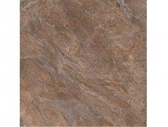 Плитка 4212 Бромли коричневый 40.2*40.2 керам.плитка