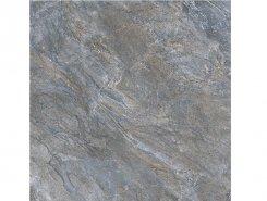 Плитка 4214 Бромли серый темный 40.2*40.2 керам.плитка