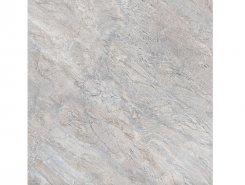 Плитка 4215 Бромли серый 40.2*40.2 керам.плитка